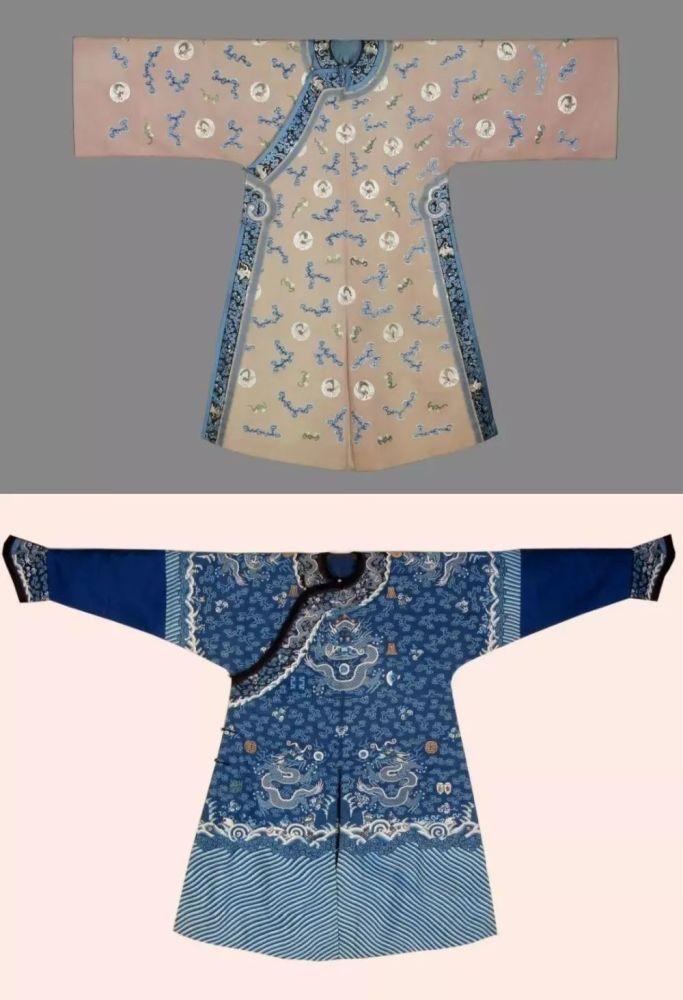 张曼玉 倪妮 景甜 你真的看懂旗袍的中式之美了吗